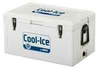 Waeco Cool-Ice WCI-42