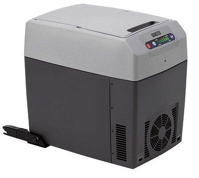 Waeco BordBar TC-21 ISO