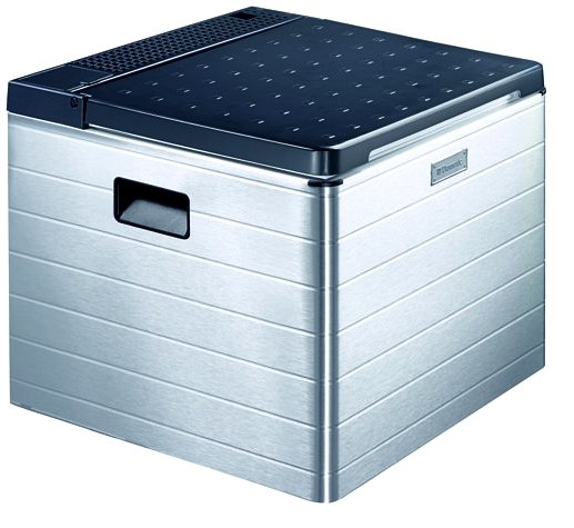 Dometic CombiCool ACX 40, 50 mbar