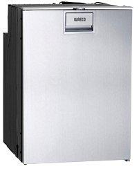 Waeco CoolMatic CRX 110S